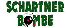 schartner-bombe