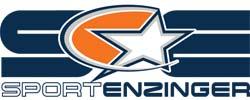 sport-enzinger