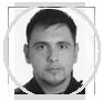 https://www.psv-fitness.at/trainer/cole-t-strbulovic/