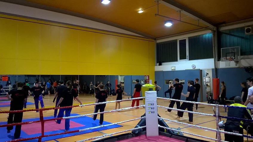 kickboxen-salzburg-guertel-pruefung2