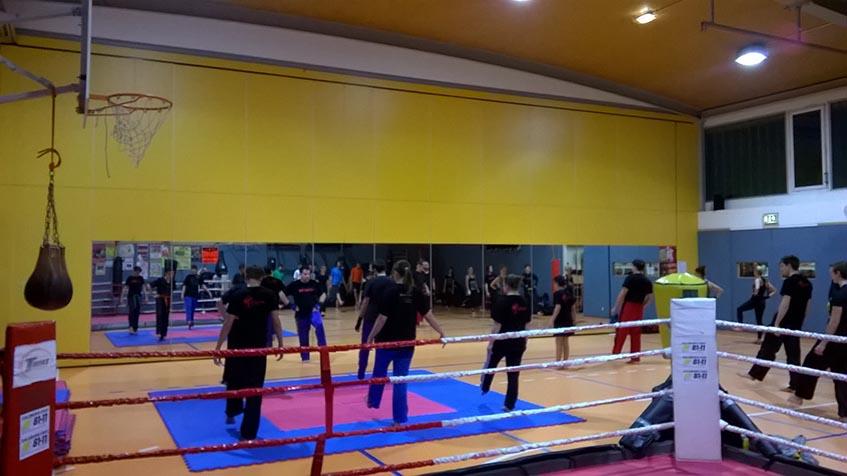 kickboxen-salzburg-guertel-pruefung3