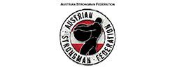 Austrian Strongman