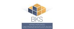 BKS Versicherung