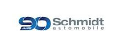 Schmidt Automobile