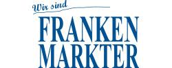 Frankenmarkter