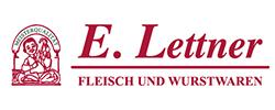 Fleisch Lettner
