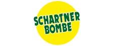 Schartner Bombe